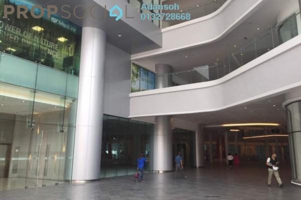 For Rent Office at Sunway GEO Retail, Bandar Sunway Freehold Unfurnished 0R/1B 1.5k
