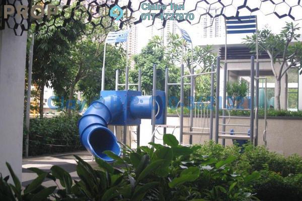Kiara 9 residency mont kiara for rent mont kiara malaysia  20  small