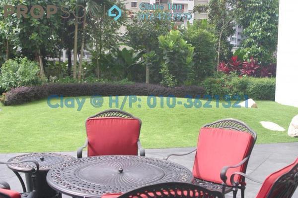 Kiara 9 residency mont kiara for rent mont kiara malaysia  19  small