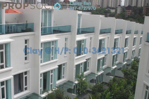 Kiara 9 residency mont kiara for rent mont kiara malaysia  11  small