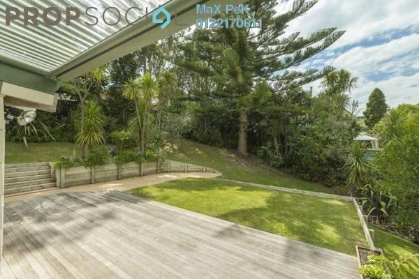 For Sale Condominium at Iris Residence, Bandar Sungai Long Freehold Unfurnished 3R/2B 489k