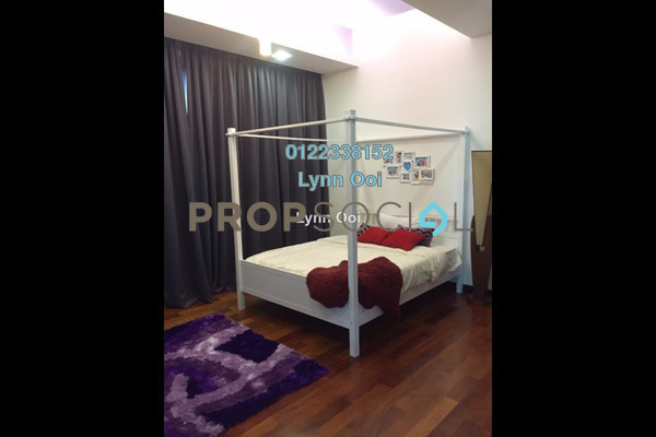 For Sale Bungalow at SS1, Petaling Jaya Leasehold Unfurnished 6R/8B 7.2m