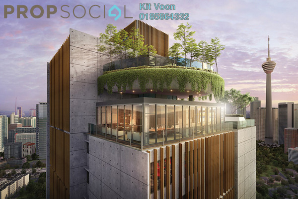 Kuala lumpur office for sale ceylonz suites 2 28rg yzvbygzjfkga5emtiixo small