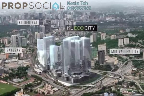 Kl eco city strata office 3 se1mt3v1eeug7pphzepa small