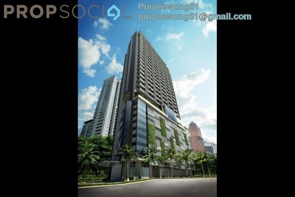 Bukit ceylon hotel suites day view e1396505778420 small