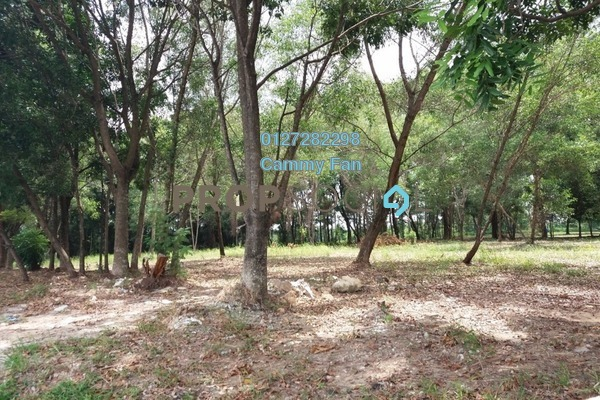 For Sale Land at Rawang Indah Industrial Park, Rawang Freehold Unfurnished 0R/0B 5.95m