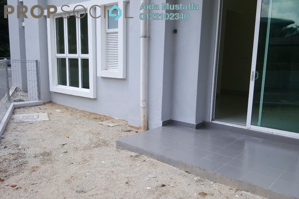 For Sale Condominium at 28 Dutamas, Dutamas Freehold Unfurnished 5R/5B 2.5m