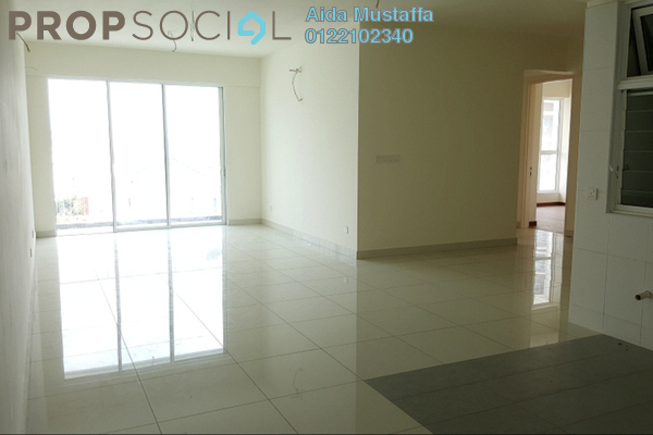 For Sale Condominium at 28 Dutamas, Dutamas Freehold Unfurnished 3R/2B 817k