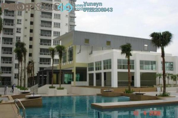 1317788413 61865498 1 room for rent sterling condo vz13txd5ubczlvkbuixz small