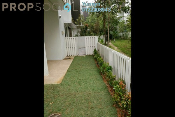 For Sale Bungalow at Sunway Rymba Hills, Sunway Damansara Freehold Semi Furnished 5R/5B 3m