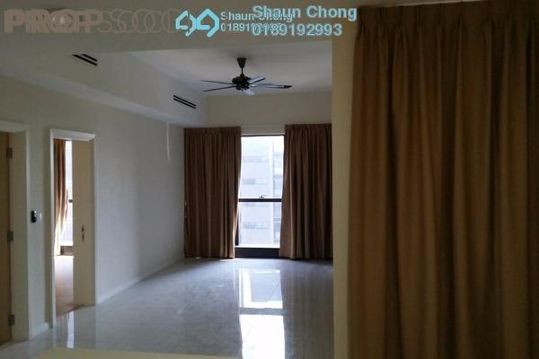 For Rent Condominium at Icon City, Petaling Jaya Freehold Semi Furnished 2R/1B 1.7k