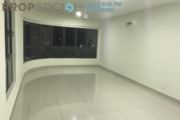 For Sale Condominium at Maisson, Ara Damansara Freehold Semi Furnished 3R/2B 650k