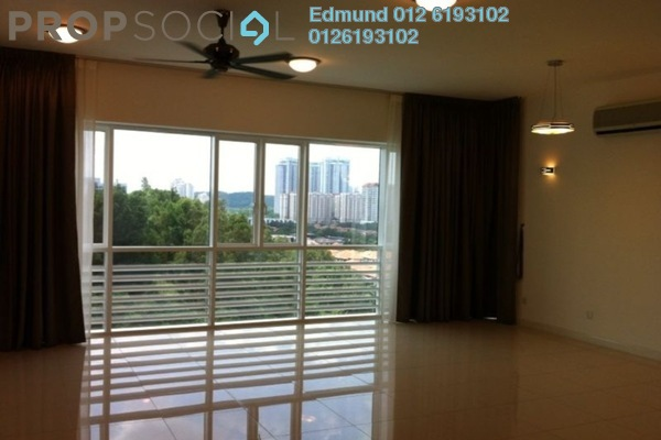 Adsid 2120 surian residences for rent  2  xoxrun3zrfsgxhcsdchf small