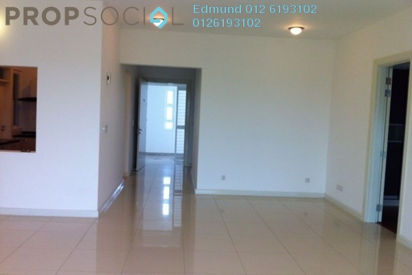 Adsid 2120 surian residences for rent  4  9tketg4mt6e3ywtiatle small