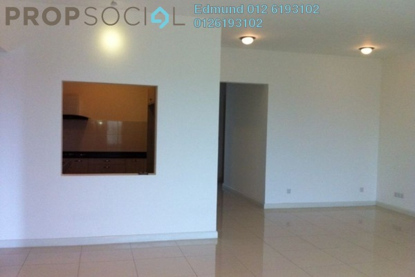 Adsid 2120 surian residences for rent  5  bmhzcxfoeez3wsvxdvoa small