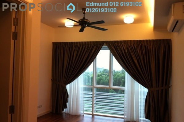 Adsid 2120 surian residences for rent  8  7p9rvcfgcgs6vzgrwdex small