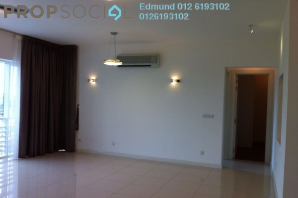 Adsid 2120 surian residences for rent  9  f d2rmzh45qy skayadh small