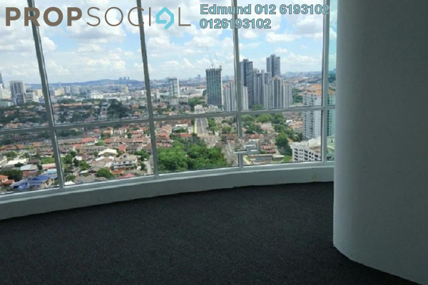 Adsid 875 oval damansara for rent  1  txgbqjubjutvdqzwbk z small