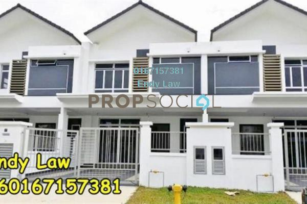 For Sale Terrace at The Hills, Horizon Hills Freehold Unfurnished 4R/5B 838k