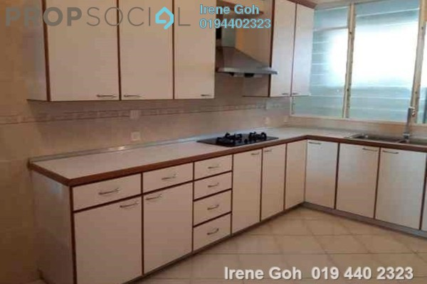 For Rent Condominium at Gurney Beach, Gurney Drive Freehold Fully Furnished 4R/4B 4.5k