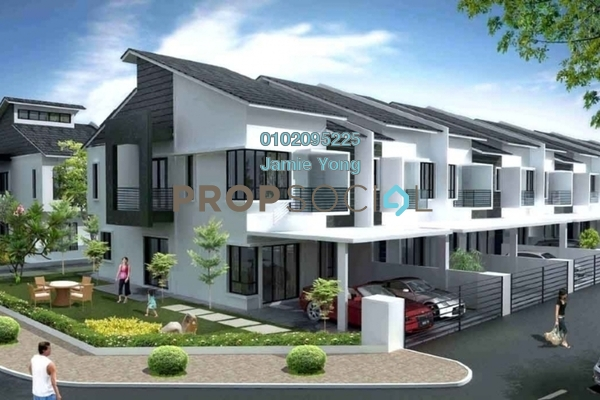 2 storey terrace house design l 2affd8f23c2b1063 syvujuzzxtrheh469zs4 small