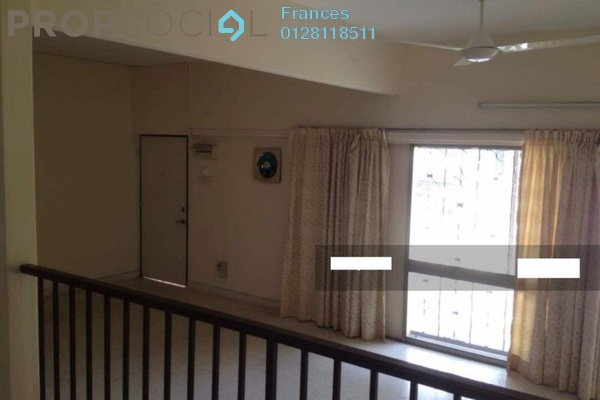 For Rent Terrace at SS2, Petaling Jaya Freehold Semi Furnished 5R/3B 2k