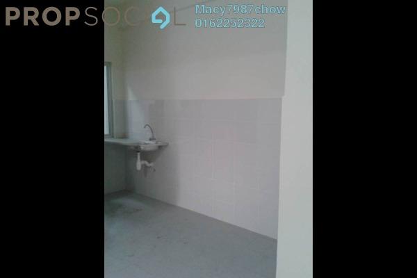 For Rent Apartment at Pandan Jaya H5, Pandan Jaya Freehold Unfurnished 3R/1B 850.0translationmissing:chinese.pricing.unit