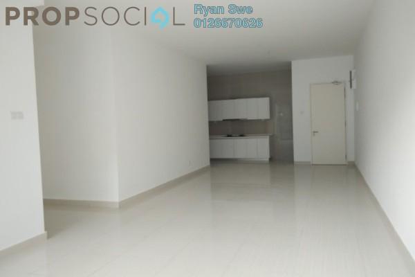 For Sale Condominium at Damansara Foresta, Bandar Sri Damansara Freehold Semi Furnished 3R/2B 725k