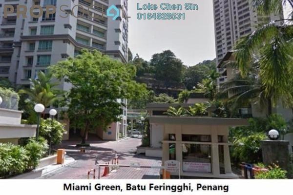 Miami green  batu feringghi  penang 20170803183903  wxgcu5i9zfjwfagawjr small