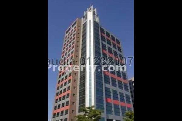 For Rent Office at Damansara Uptown, Damansara Utama Freehold Unfurnished 0R/0B 15.7k