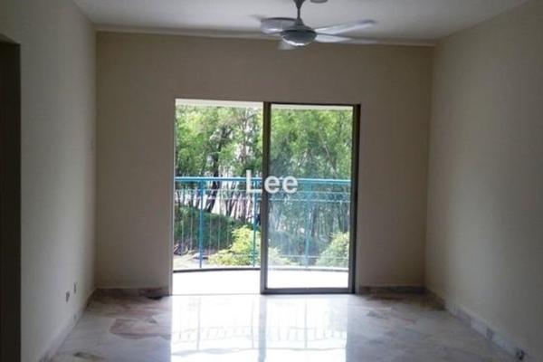For Rent Apartment at Kenanga Apartment, Bandar Kinrara Freehold Semi Furnished 3R/2B 950translationmissing:en.pricing.unit
