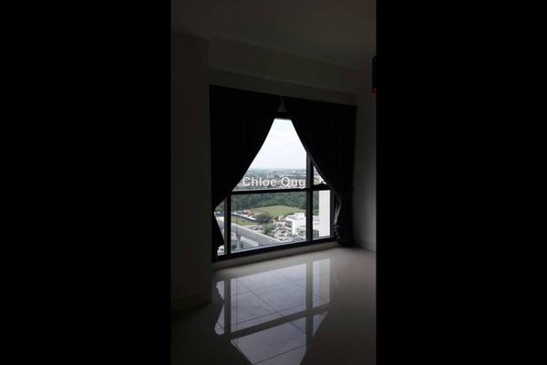 For Sale Condominium at Tropicana Gardens, Kota Damansara Leasehold Semi Furnished 1R/1B 590k