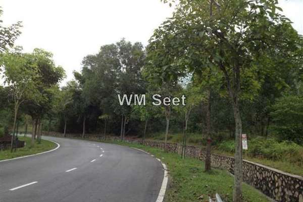 For Sale Land at Putra Crest, Subang Jaya  Unfurnished 0R/0B 0translationmissing:en.pricing.unit