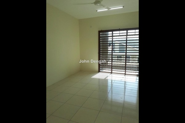 For Rent Terrace at Taman Harmoni, Ipoh Freehold Unfurnished 3R/3B 950translationmissing:en.pricing.unit