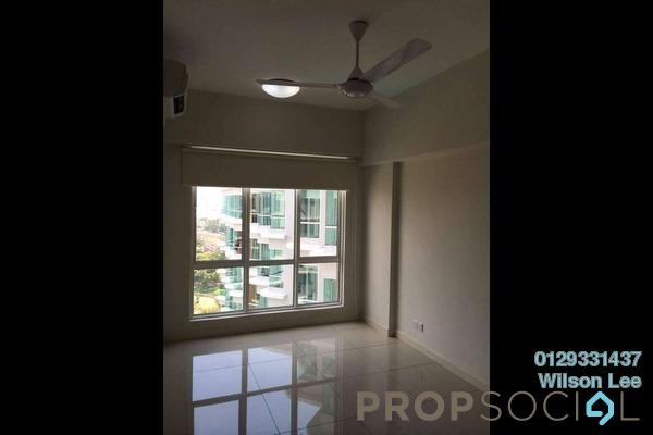 For Sale Condominium at Tiara Mutiara, Old Klang Road Freehold Semi Furnished 3R/3B 620k