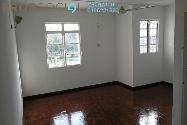 For Sale Terrace at USJ 1, UEP Subang Jaya Freehold Semi Furnished 4R/2B 850k