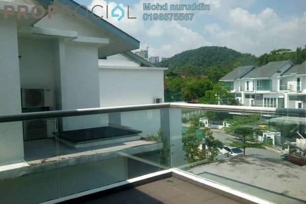 Balcony xhlx6c26azu3gegx9dn3 small