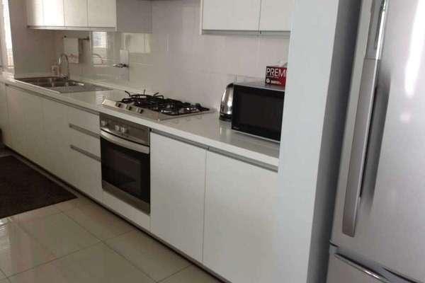 For Sale Condominium at Solaris Dutamas, Dutamas Freehold Fully Furnished 2R/2B 1.15m
