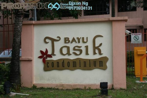 Cheras permaisuri condo for sell 460k bayu tasik 1 vpydy2vbjxhxmjzykbze small