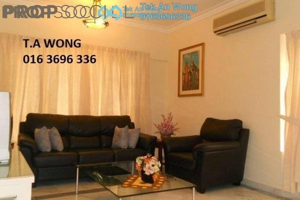 For Rent Condominium at Ampang 971, Ampang Hilir Freehold Fully Furnished 3R/3B 3.4k