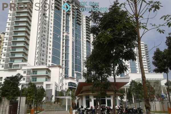 Surian residences mutiara dsara jpg2 ckyndd wykdsetavajjn small