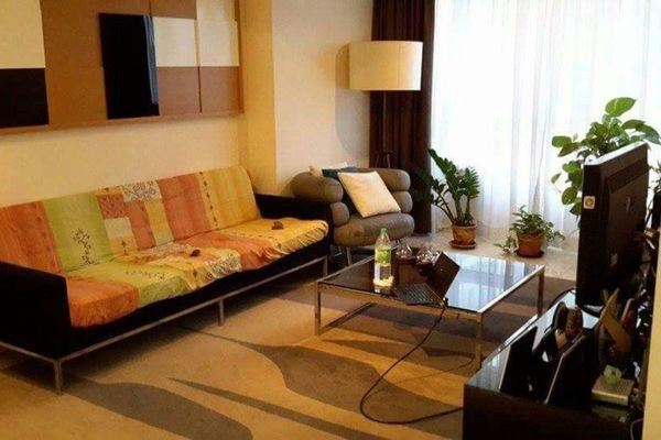For Sale Condominium at Tiffani Kiara, Mont Kiara Freehold Fully Furnished 2R/2B 970k
