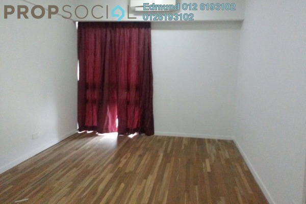 For Rent Condominium at Cascades, Kota Damansara Freehold Semi Furnished 2R/2B 2.6k