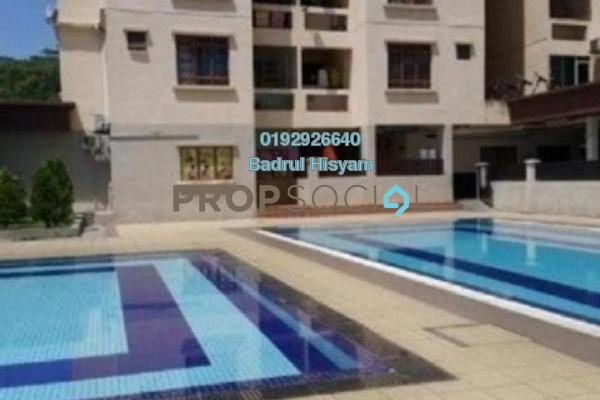 Apartment for rent at permai puteri ampang by darr svg owc7rh6v7n4phzns small