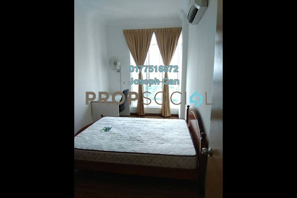 For Rent Condominium at Impian Meridian, UEP Subang Jaya Freehold Fully Furnished 1R/1B 700translationmissing:en.pricing.unit