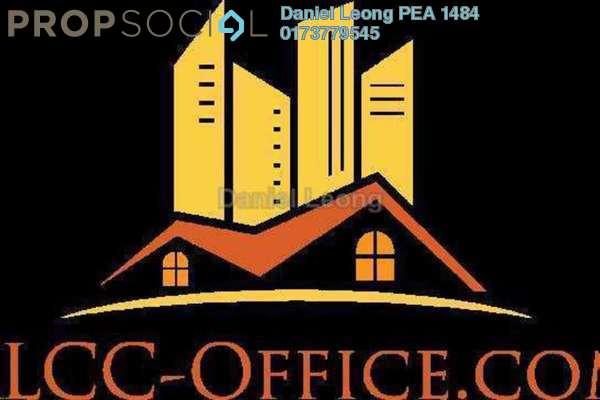 For Rent Office at Menara L&G, Putrajaya Freehold Unfurnished 0R/0B 20.4k