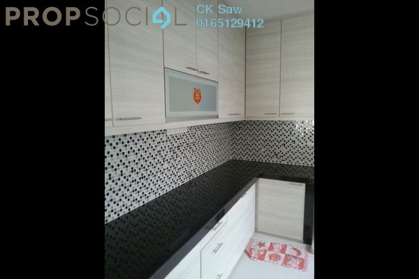Kenanga apartment puchong c5uryqduhmet39csjfms small
