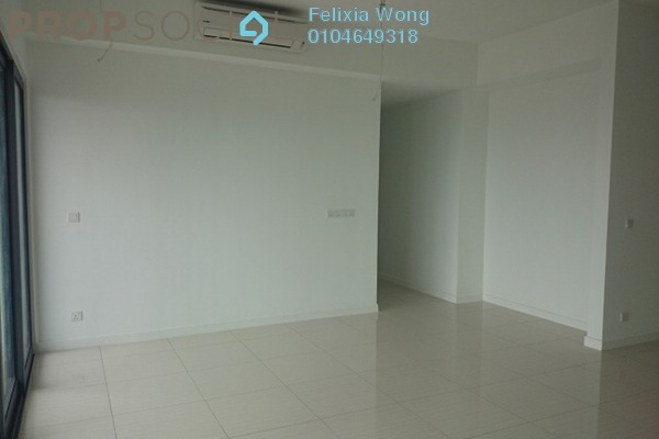 For Sale Condominium at The Elements, Ampang Hilir Freehold Semi Furnished 3R/3B 1.05m