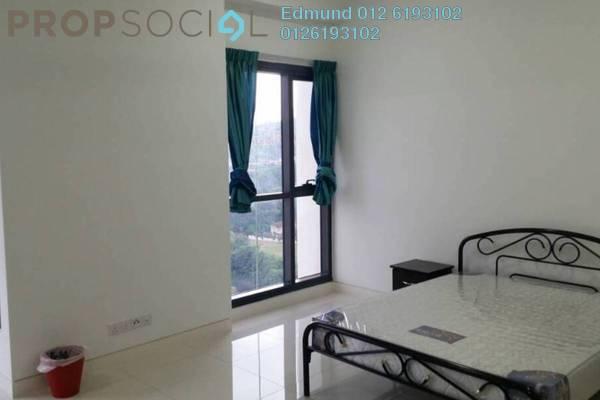 For Rent Condominium at Tropicana Gardens, Kota Damansara Freehold Fully Furnished 0R/0B 2.4k