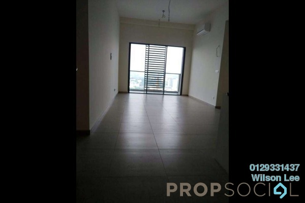 For Sale Condominium at The Petalz, Old Klang Road Freehold Semi Furnished 4R/3B 970k